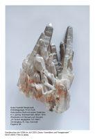 Quarz_04.07.2020_Bergkristall_Cornwall_England_UK